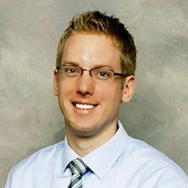 Dr. Matthew Lindsten